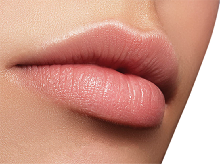 Revolips | beautiful lips lip toning